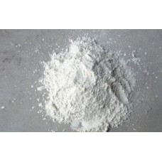 One step to purchase Dimethylone (M11)